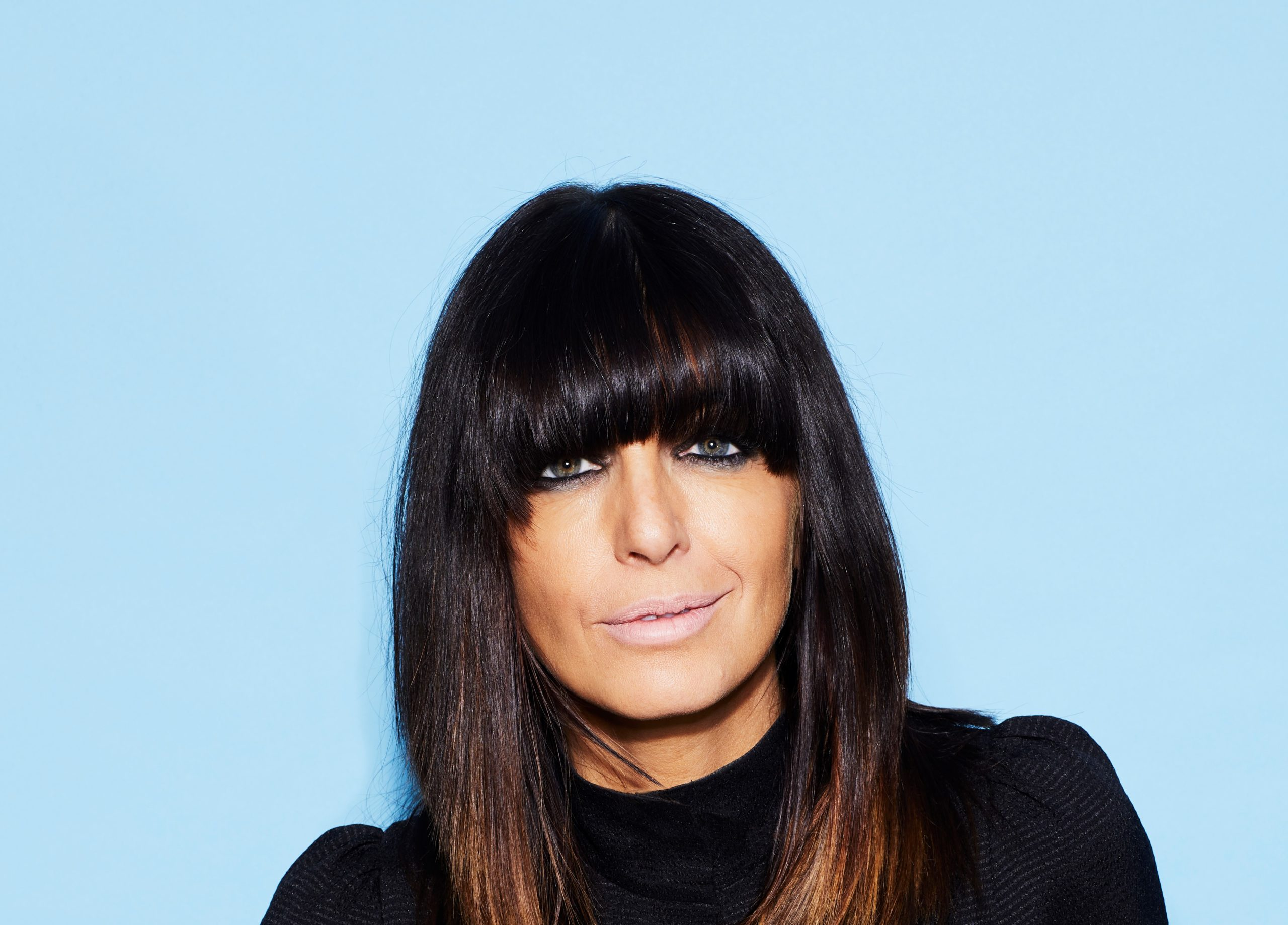OCT 20: WIJ LIT FEST: Join Claudia Winkleman to discuss new new book QUITE with Eleanor Mills