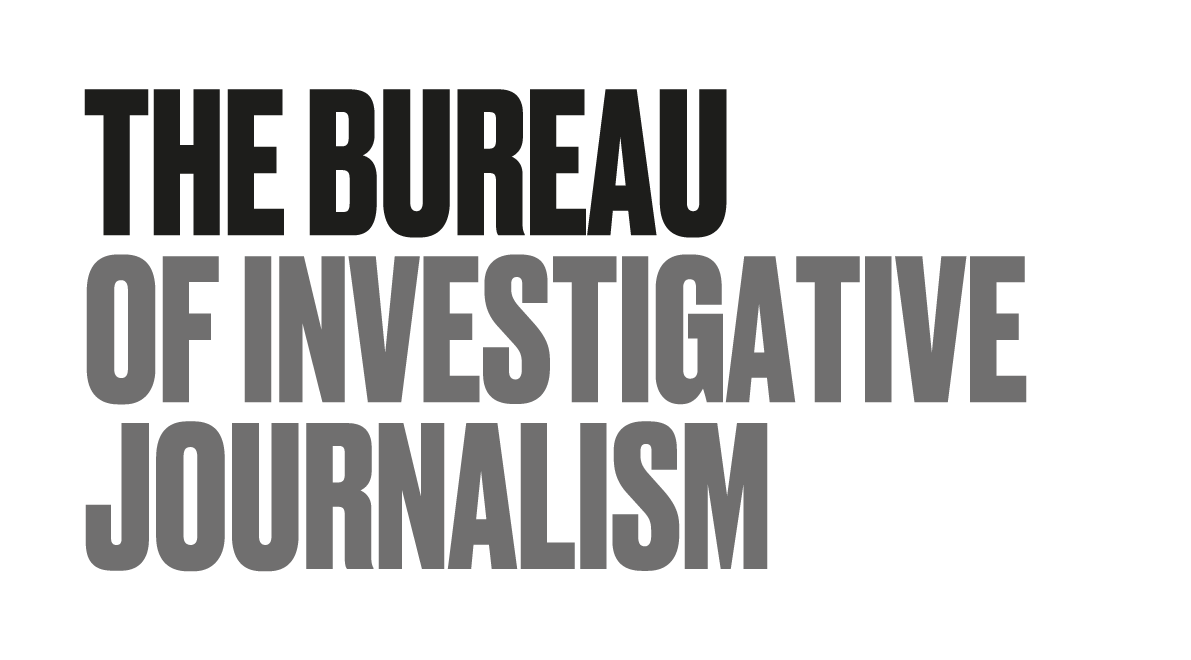 Bureau of Investigative Journalism opportunities