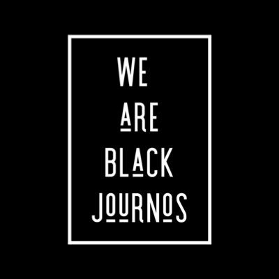 AUTUMN: WiJ & We Are Black Journos Event – 'Is UK journalism fooling itself that it reflects its readers?