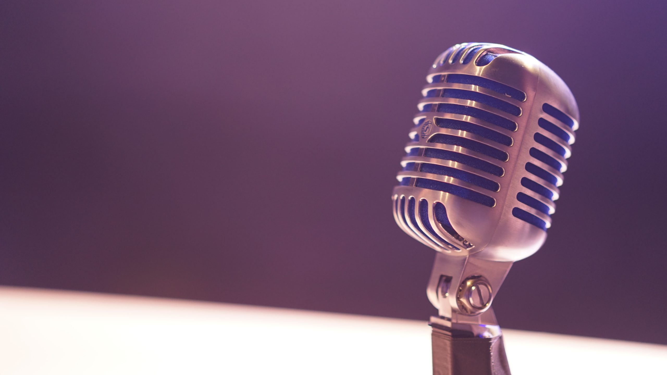 Watch Back: 10 Tips On How To Be A Successful Podcaster