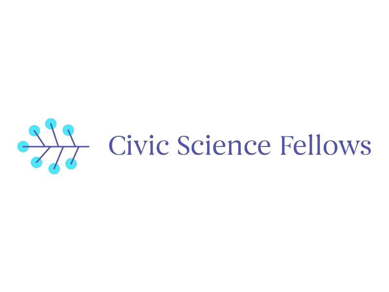 Fulbright Award aims to establish a framework for civic science journalism.
